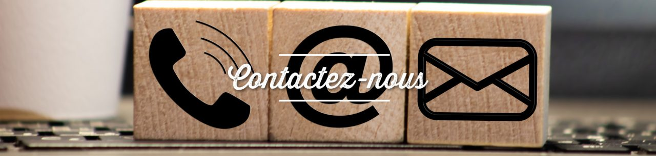 Bandeau_contact